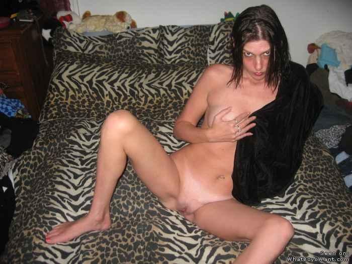 телефон фото проституток луганска и